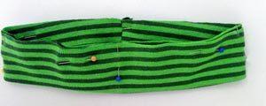 bord-cote-detail-pantalon-bebe-namensbaender
