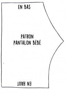 patron-pantalon-bebe-pantalon-bebe-namensbaender